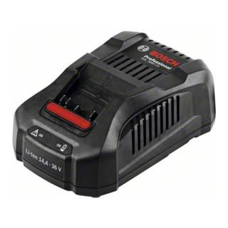 Bosch Ladegerät GAL 3680 CV