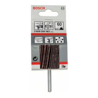 Bosch Lamellenschleifer