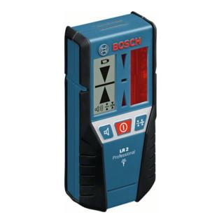 Bosch Laser-Empfänger LR 2
