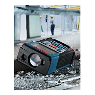 Bosch Laser-Entfernungsmesser GLM 250 VF