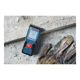 Bosch Laser-Entfernungsmesser GLM 30