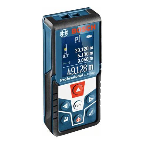 Bosch Laser-Entfernungsmesser GLM 500