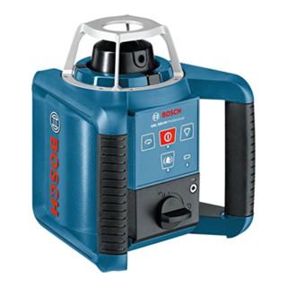 Bosch Laserdiode Professional GRL 300 + BT + GR + Box