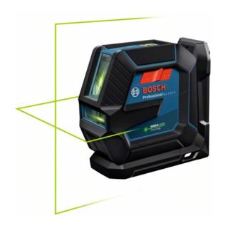 Bosch Linienlaser GLL 2-15 G