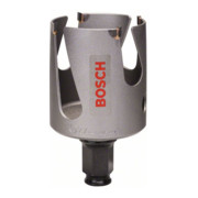 Bosch Lochsäge Endurance for Multi Construction 60 mm 4