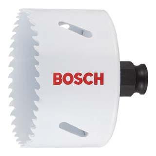 "Bosch Lochsäge Progressor for Wood and Metal, 37 mm, 1 7/16"""