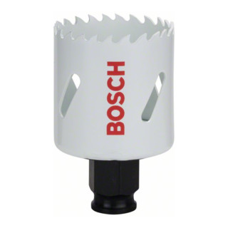 Bosch Lochsäge Progressor for Wood and Metal 46 mm 1 13/16''