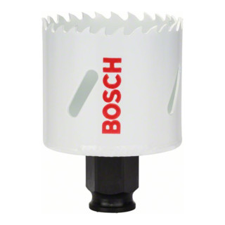 Bosch Lochsäge Progressor for Wood and Metal 51 mm 2""
