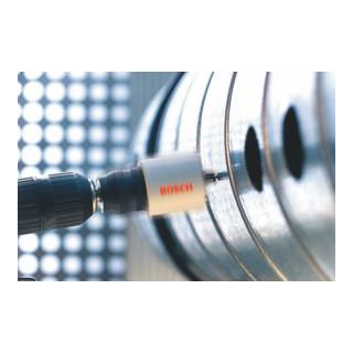 "Bosch Lochsäge Progressor for Wood and Metal 51 mm 2"""