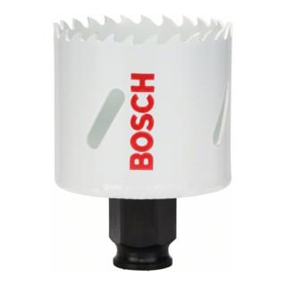 Bosch Lochsäge Progressor for Wood and Metal 51 mm 2''