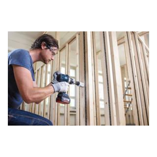 Bosch Lochsäge Progressor for Wood and Metal