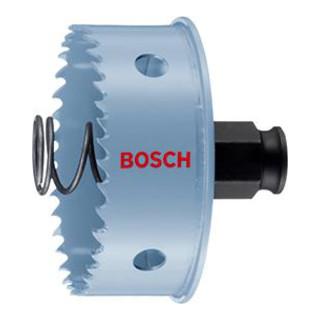 "Bosch Lochsäge Special Sheet Metal, 102 mm, 4"""