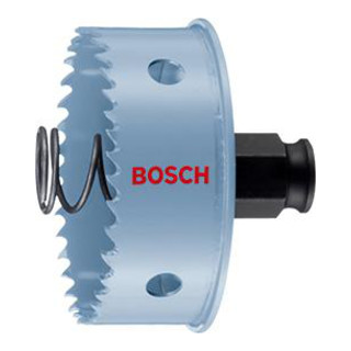 "Bosch Lochsäge Special Sheet Metal, 19 mm, 3/4"""