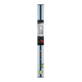 Bosch Messschiene R 60