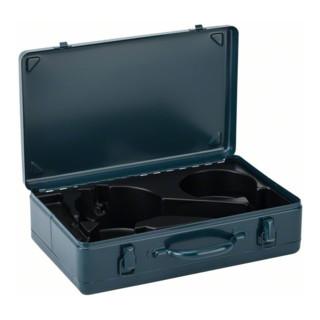 Bosch Metallkoffer 380 x 240 x 100 mm