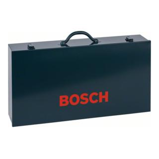 Bosch Metallkoffer für Bohr- und Schlagbohrmaschinen, 575 x 120 x 340 mm
