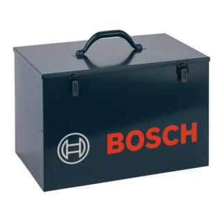 Bosch Metallkoffer für Kreissägen 420 x 290 x 280 mm