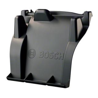 Bosch Mulchkit für ROTAK 34/37