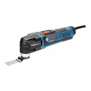 Bosch Multi-Cutter GOP 30-28, mit Zubehör