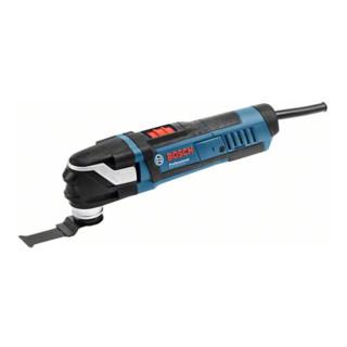 Bosch Multi-Cutter GOP 40-30, mit Zubehör