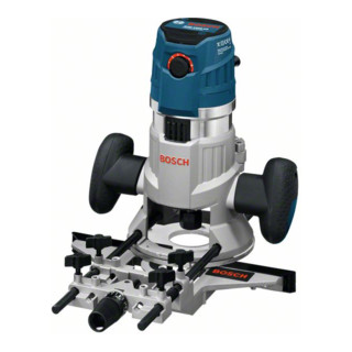 Bosch Multifunktionsfräse GMF 1600 CE, im Karton