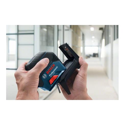 Bosch Multifunktionshalterung RM 1 zur Ausrichtung der Laserlinien