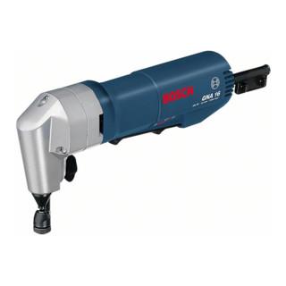 Bosch Nager GNA 16 (SDS)