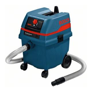 Bosch Nass-/Trockensauger GAS 25 L SFC