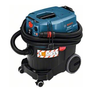 Bosch Nass-/Trockensauger GAS 35 L AFC