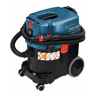 Bosch Nass-/Trockensauger GAS 35 L SFC+
