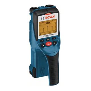 Bosch Ortungsgerät Wallscanner D-tect 150