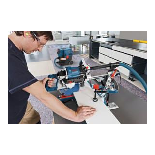 Bosch Paneelsäge GCM 8 SDE
