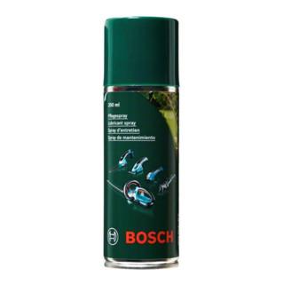 Bosch Pflegespray, System-Zubehör