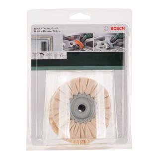 Bosch Polier-Set, Profi-Polier-Set