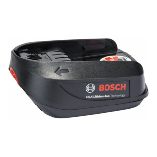 Bosch Präsentationsattrappe 14,4 V-DIY