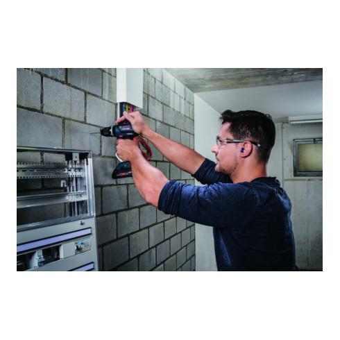 Bosch Professional Betonbohrer für Beton