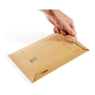 Bosch Professional Säbelsägeblatt set für Holz und Metall 2 tlg.