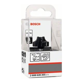 Bosch Profilfräse