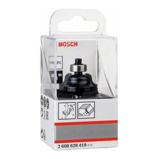 """Bosch Profilfräser B 1/4"""""""