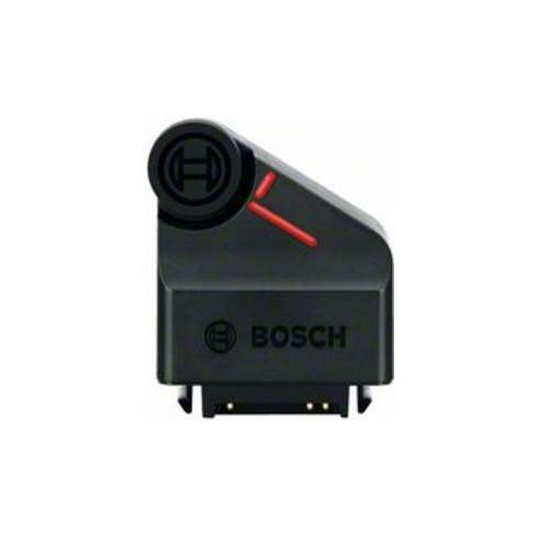 Bosch Radadapter, Systemzubehör für Laser-Entfernungsmesser Zamo
