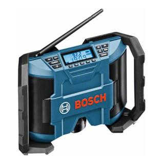 Bosch Radio GML 10,8 V-LI, Solo Version