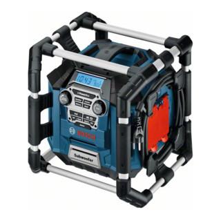 Radio GML 20