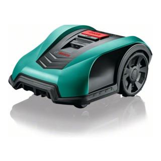 Bosch Roboter-Rasenmäher Indego 350