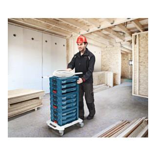 Bosch Rollerplatte L-BOXX Roller