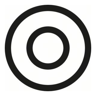 Bosch Rundkopf-Streifennägel 21° für Bosch Druckluftnagler