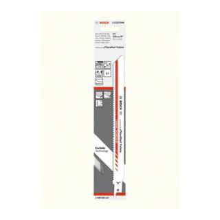 Bosch Säbelsägeblatt S 1122 CHM Endurance for HardNail Pallets
