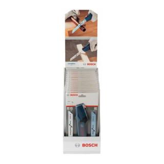 Bosch Sägehandgriff für Säbelsägeblätter mit Sägeblatt S 922 EF S 922 VF