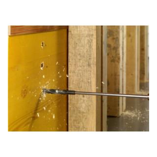 Bosch Schalungs- und Installationsbohrer