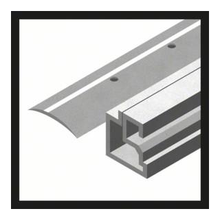 Bosch Schleifband J455, Best for Inox, 10 x 330 mm, 120