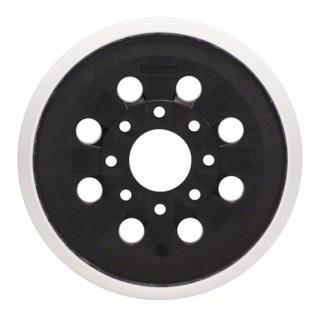 Bosch Schleifteller für Exzenterschleifer